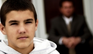 adolescence-difficile-psychologue