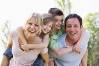 Mouvances familiales