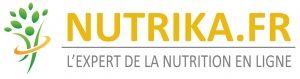 www.nutrika.fr