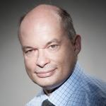 Pierre Simon psychologue en ligne pour Psychologika