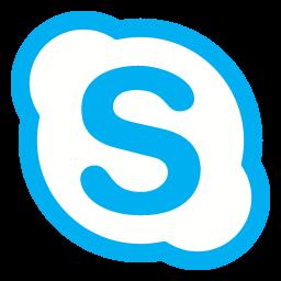 Psychologue via skype