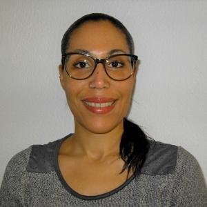 Rosine Feistl Psychologue-en-ligne