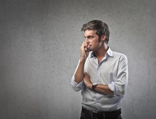 Ces douleurs et souffrances qui empoisonnent notre vie professionnelle