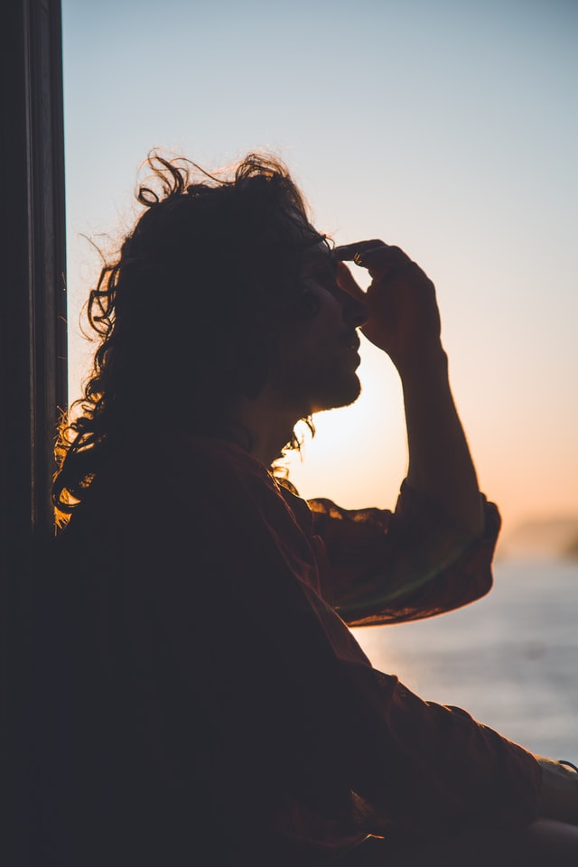 Techniques de respiration pour soulager du stress et des angoisses