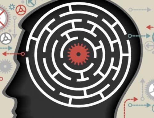 La psychologie aide à guérir les troubles qui empoisonnent la vie
