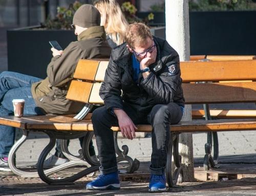 Quels sont les symptômes de l'anxiété ?