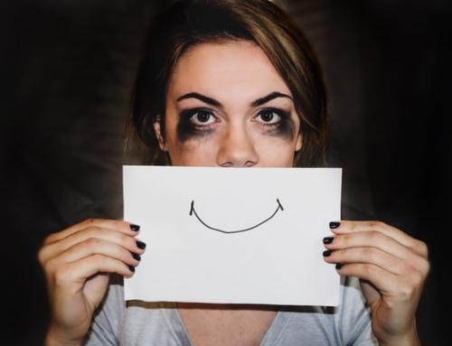 Comment distinguer un état dépressif d'une dépression ?