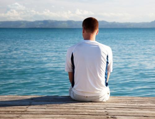 La dépression : comment prévenir et se soigner durablement ?