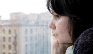 lutter-contre-la-depression