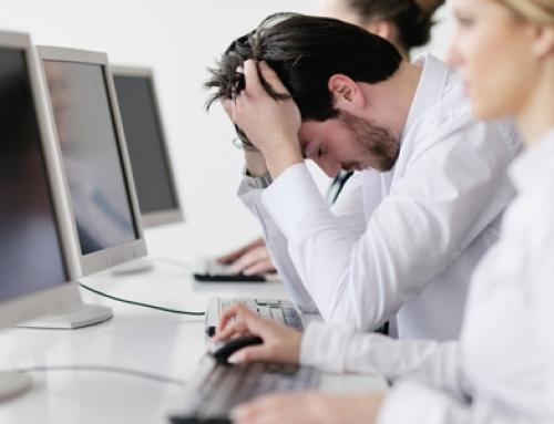 Comprendre les risques psycho-sociaux au travail
