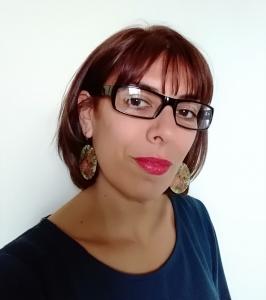 Virginie Malot Psychologika