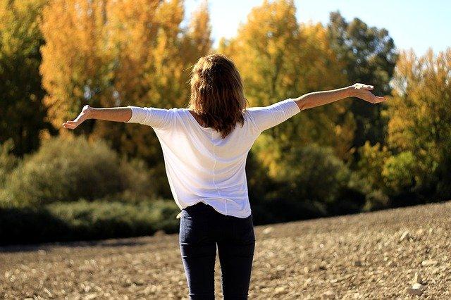 Utiliser la respiration intermittente pour soulager ses angoisses