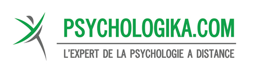 Psychologika.com
