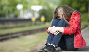suicide-des-jeunes-adolescentssuicide-des-jeunes-adolescents
