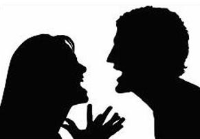 Violences conjugales : mythes et réalités
